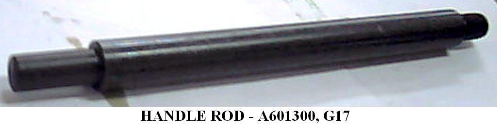 A601300