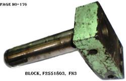 F2551803- BLOCK