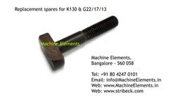 tailstock bolt (2)