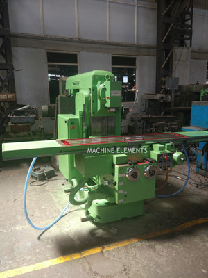 HMT FN3-H milling after reconditioning.j
