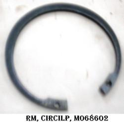 M068602- RM CIRCLIP