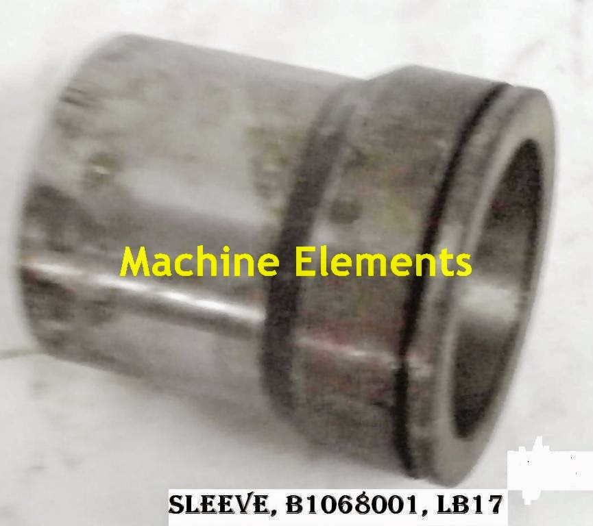 B1068001