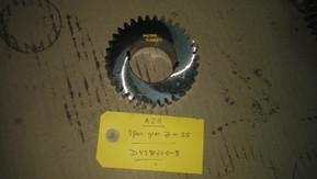 SPUR GEAR D4376008 - Z35.jpg