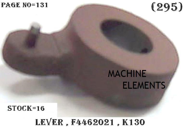 F4461021