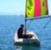 funboat2.jpg