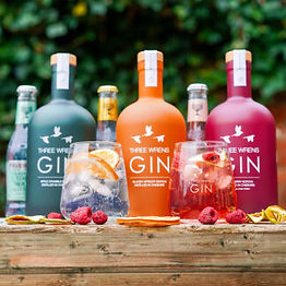 gin-gift-box-apple-orange-raspberry-324x
