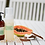 Thumbnail: Clean & Bright Morning Foaming Cleanser with Papaya, Orange and Bergamot