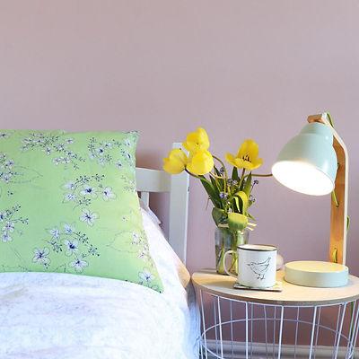 green+hydrangea+cushion+sm+res.jpg