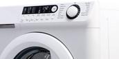 Buy British washing machines Made In Britain