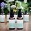 Thumbnail: Relax & Sleep Pillow Spray and Body Oil Gift Set