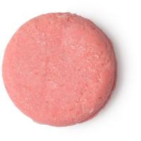 Lullaby Shampoo Bar