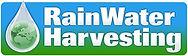 rainwaterharvesting-logo-1489138470.jpg