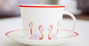 Meet The Maker: Emily Smith Designs
