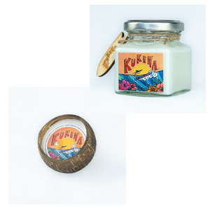 British candles Made In Britain