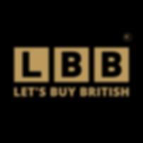 Copy of TM blk LBB logo.png