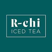 British Made Tea