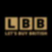 LBB logo.png