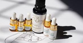 Elan Skincare turns to crowdfunding for product development.