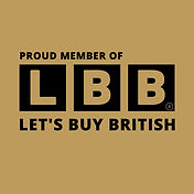 LBB - GLD - LRG - MEM.JPG