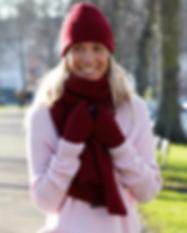 Mackie_Scarf_Hat_set-Bordeaux_540x.webp