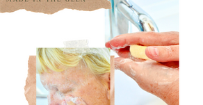 In Review: Made In The Glen - Fresh Facial Bar