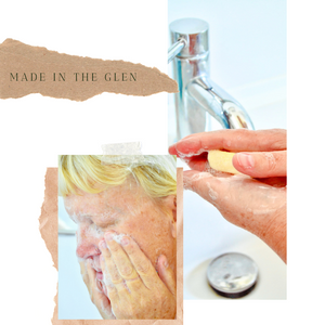 Made in the Glen: Fresh Facial Bar Review