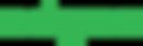 1200px-Adyen_Corporate_Logo.svg.png