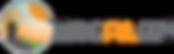 budeful-logo.png