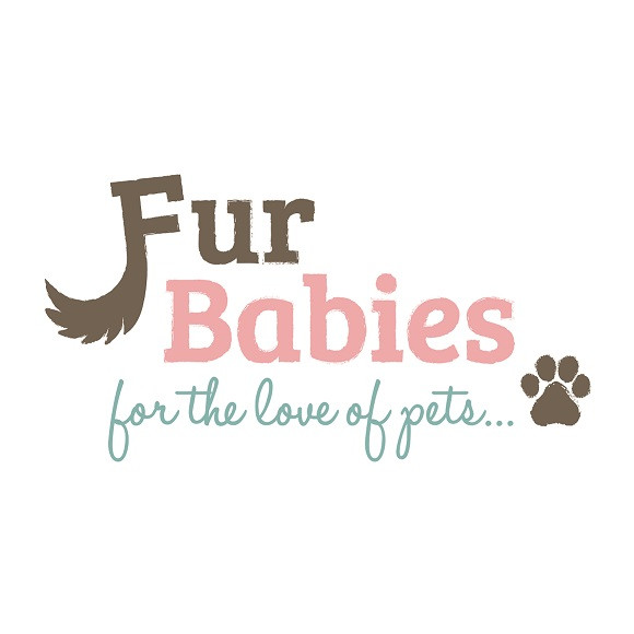 British Made Pet Acessories - Fur Babies