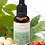 Thumbnail: Lift and Glow Facial Serum with Rosehip, Pomegranate and Neroli