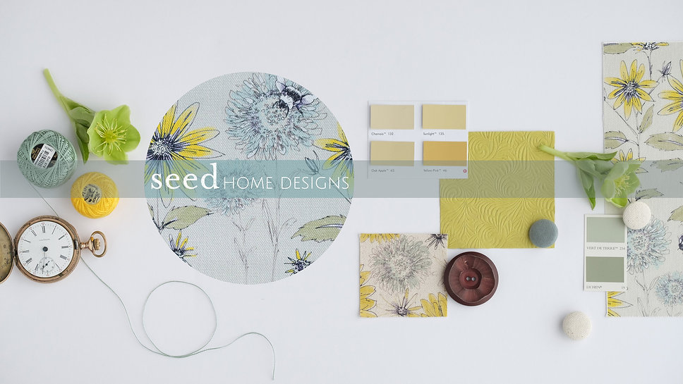 Seed_Home_Designs_Flat_Lay-10+edit+with+