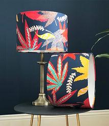 WB_Amanda_West+Acer+lampshades.jpg