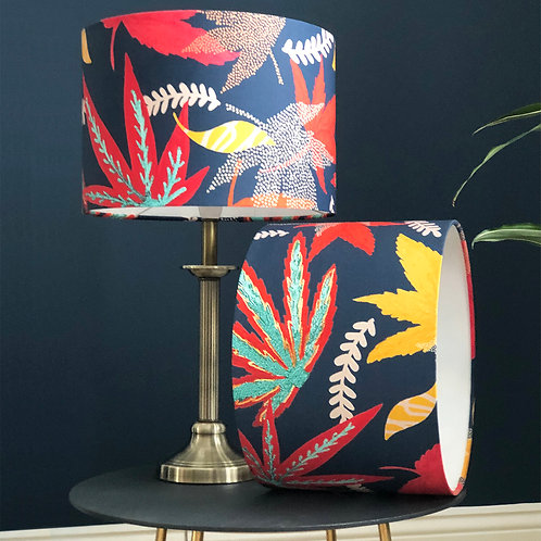 Acers Lampshade