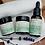 Thumbnail: Organic House Glow Facial Gift Box