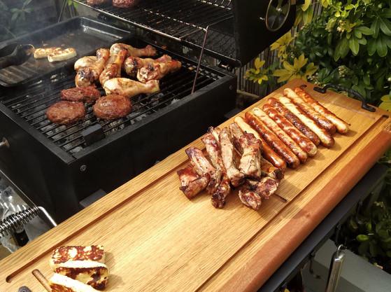 BBQ_Large_Server_Chopping_Board