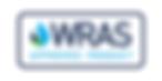 RAIN WATER HARVESTING LTD -