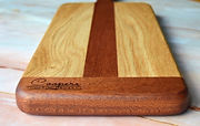 Buy British Chopping Boards