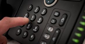 Gradwell Communications - remote working