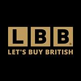 LETS BUY BRITISH LRG.png