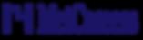 MetCareers_logo_001_blue-02.png