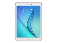"""Samsung Galaxy Tab A  16 Gb 9.7 """" blanc"""