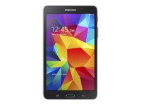 "Samsung Galaxy Tab 4  8 Gb 7"" noir"