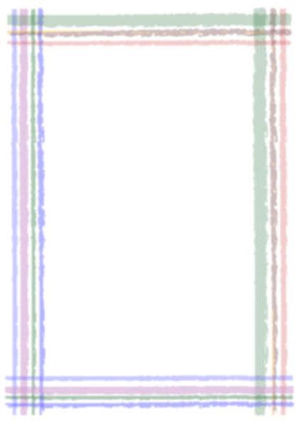 レター背景10.jpg