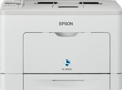 Imprimante Epson AL-M300