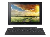 """Tablette Acer Switch 10ESW3  10,1"""" 2Gb Ram 32 Gb"""