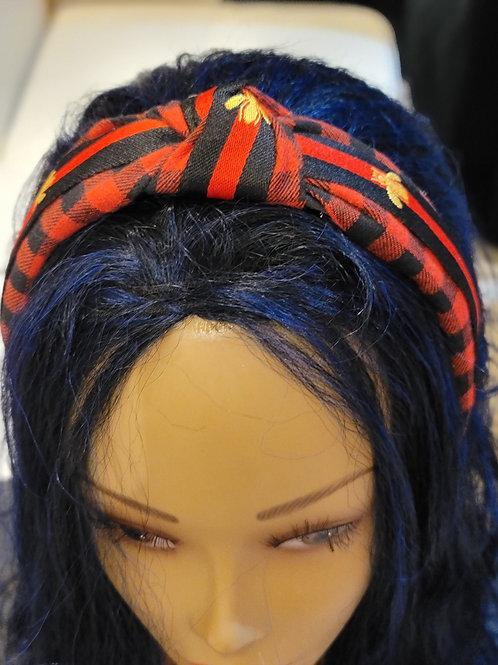 Gucci Inspired Headband
