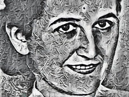 102. rođendan Sonje Marinković