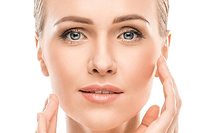 PROFHILO INJECTABLE SKINCARE