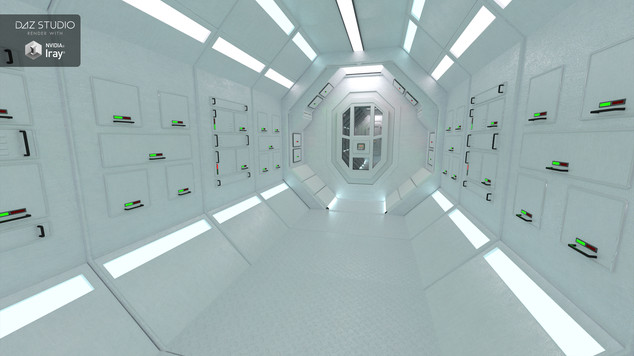 Echo Lima Storage