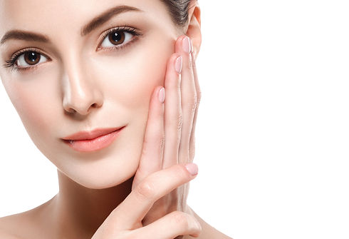Dermaplaning-and-Chemical-Peels-1.jpg